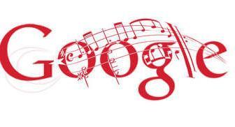 Mehmet Akif Ersoy - Google Doodle