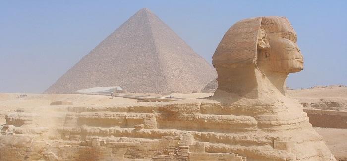 Keops Piramidi Ile Ilgili Bilgiler Ansiklomedia