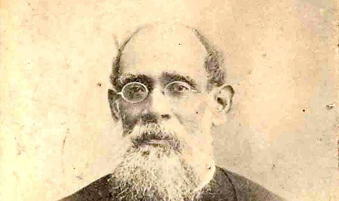 Surendranath Banercea