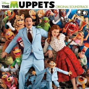 The Muppets - Man or Muppet Çevirisi