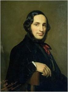 İvan Konstantinoviç Ayvazovski