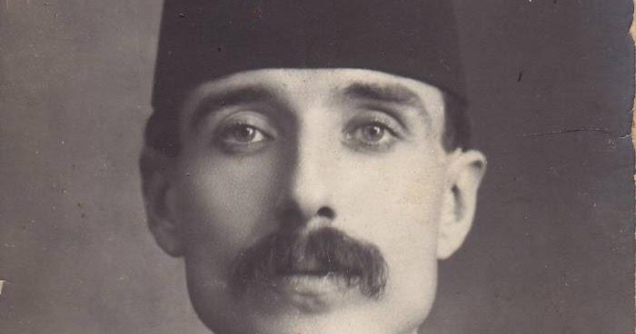 Celal Sahir Erozan