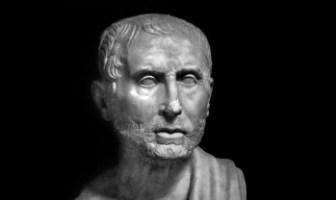 poseidonius