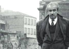Orhan Kemal Kimdir? Hayatı, Edebi Kişiliği ve Kitaplarının Kısa Özetleri