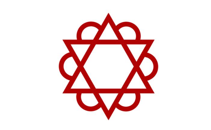 İsfendiyaroğulları (Candaroğulları) Bayrağı