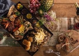 Yemek Tariflerinde Yer Alan Ölçülerin Karşılıkları Nelerdir?