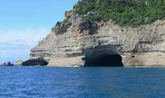 Beldibi Kaya Sığınaklarının (Mağara) Jeolojik Özellikleri Nelerdir?
