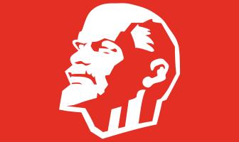Lenin Kimdir? Sovyetler Birliğinin Kurucu Önderinin Hayatı