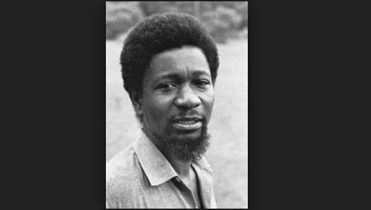 Kola Ogunmola Kimdir?