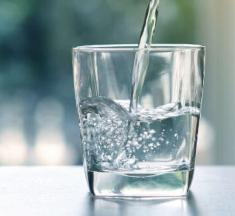 Suyun PH Değeri Nedir?