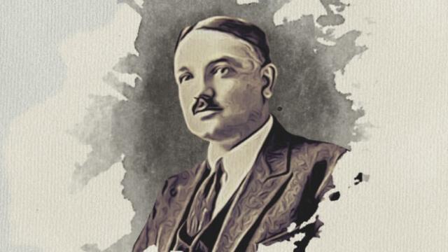 Yahya Kemal Beyatlı Hayatı - Eserleri