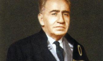 Mazhar Osman Usman