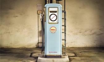 Benzin Pompası Nasıl Çalışır?