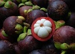 Purple-Mangosteen