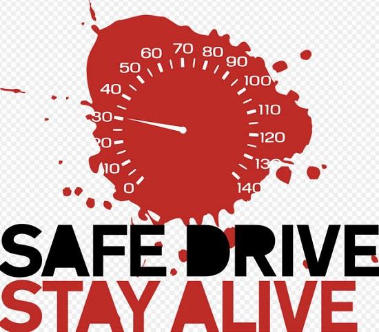 Trafik Iaretleri Boyama Sayfalar Trafik Road Traffic Safety Safety