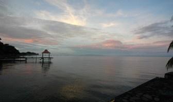Nikaragua Gölü