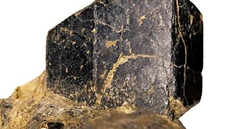 Ojit Minerali