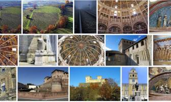 Parma - İtalya