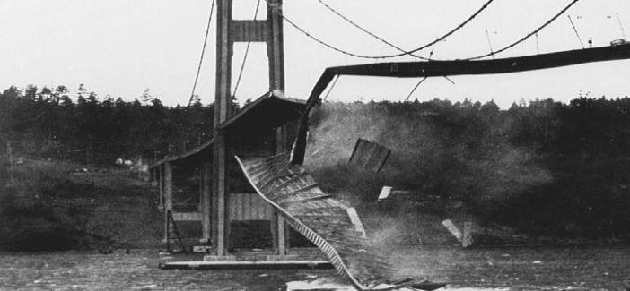 Tacoma Narrows Köprüsü