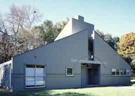 Modern Mimarlıkta Post-Modernizm Nedir? Özellikleri ve Öncü Mimarları