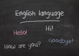 Tell İle İlgili İngilizce Cümleler