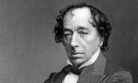 İngiltere Başbakanı Benjamin Disraeli ile ilgili görsel sonucu
