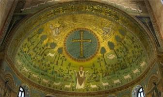 Bizans Sanatı