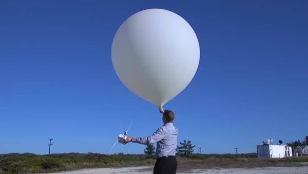 Hava balonu