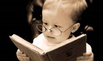 Okumayı Sevmek, Okumanın Önemi İle İlgili Kompozisyon - Yazı Örneği