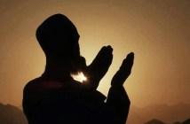İslam'da Amel