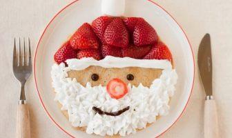 Noel Baba Pankek