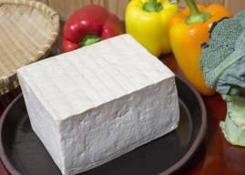 Tofu Nedir? Tofunun Çeşitleri Nelerdir? Tofulu Tropikal Smootie Tarifi