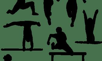 Beden Eğitimi ve Spor Öğretmenliği Taban Puanları