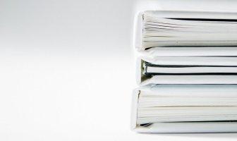Bilgi ve Belge Yönetimi Bölümü Taban Puanları