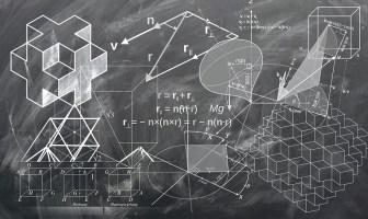 Matematik Bölümü Taban Puanları
