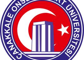Çanakkale Onsekiz Mart Üniversitesi Taban Puanları 2019