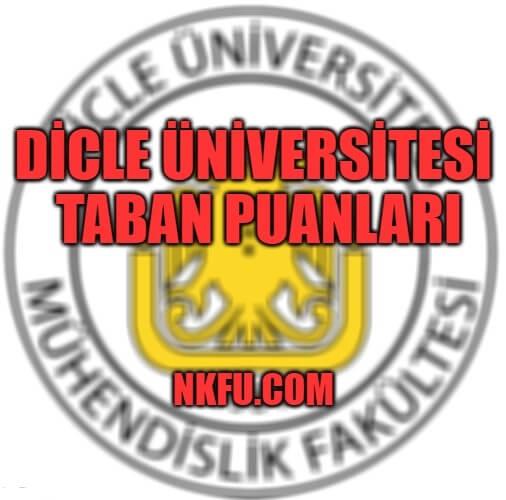 Dicle Üniversitesi