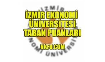 İzmir Ekonomi Üniversitesi