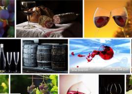 Şarap Hakkında Bilinmeyenler : Seçiminden Tüketimine Şarap Gerçekleri