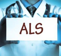 ALS Hastalığı Nedir? Nasıl Bir Hastalıktır? ALS'nin Nedenleri Nelerdir?