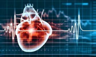 Konjenital Kalp Hastalığı