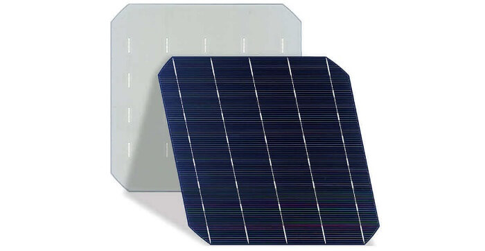 fotovoltaik pil