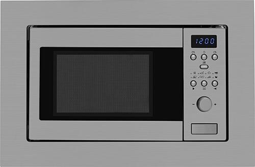 mikrodalga fırın