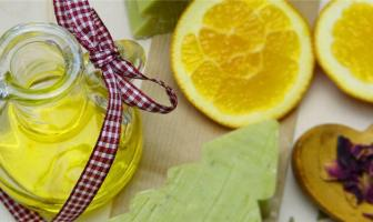 Portakal Yağının Faydaları Nelerdir? Portakal Yağı Nasıl Kullanılır?
