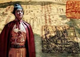 Zheng He Kimdir? Çinli Kaşifin Hayatı Biyografisi ve Seferleri Hakkında