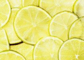 Limonun Besin Değeri İçeriği ve Sağlığa Faydaları Nelerdir? Kullanımı