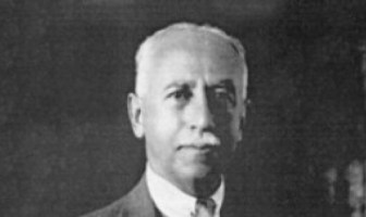 Cemil Topuzlu