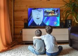 Televizyon Reklamlarının Çocuklar Üstündeki Etkisi ve Zararları Nelerdir?