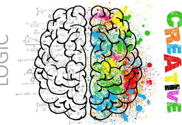 sol beyin sağ beyin