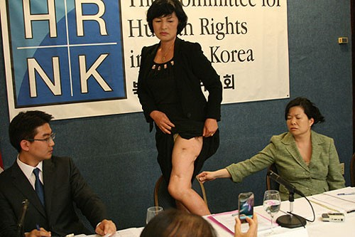 Image result for North Korea Women Are Raped, Sexually Abused And Not Represented Under Kim Jong Un's Power